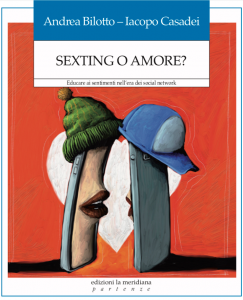 Sexting o Amore?